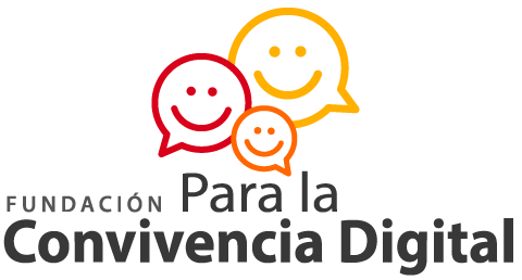 CLUB DE CONVIVENCIA DIGITAL